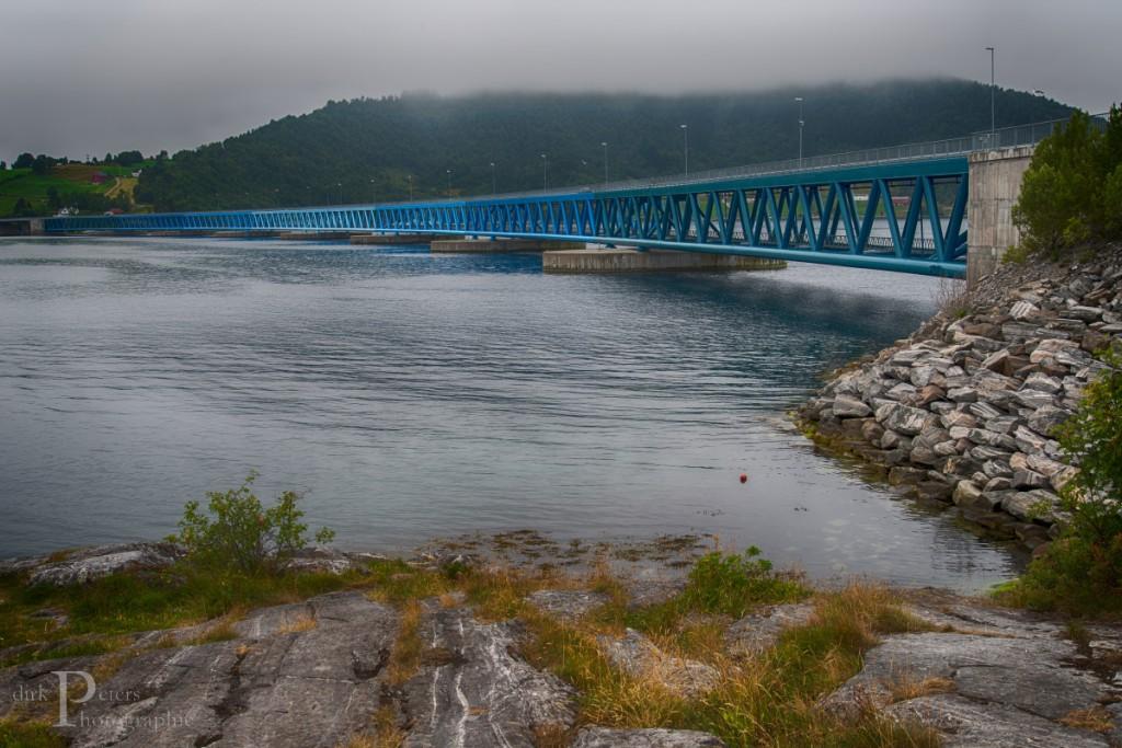 Bergsøysundbrua