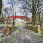 Schloss Hoppenrade