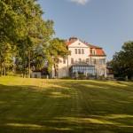 Seehaus Liebenberg