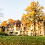 Schloss Marquard