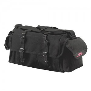 DOMKE Classic Camera Bags F-1X Little Bit Bigger Bag